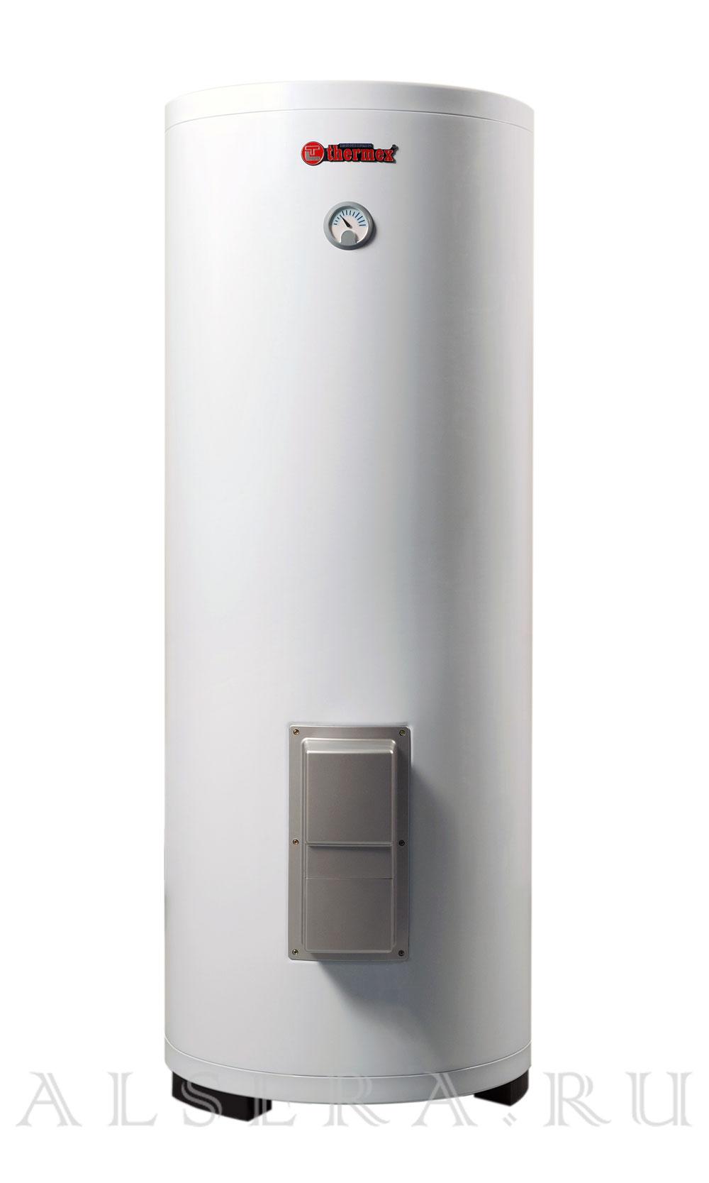 Водонагреватель или теплообменник Кожухотрубный конденсатор ONDA C 41.306.2400 Хабаровск