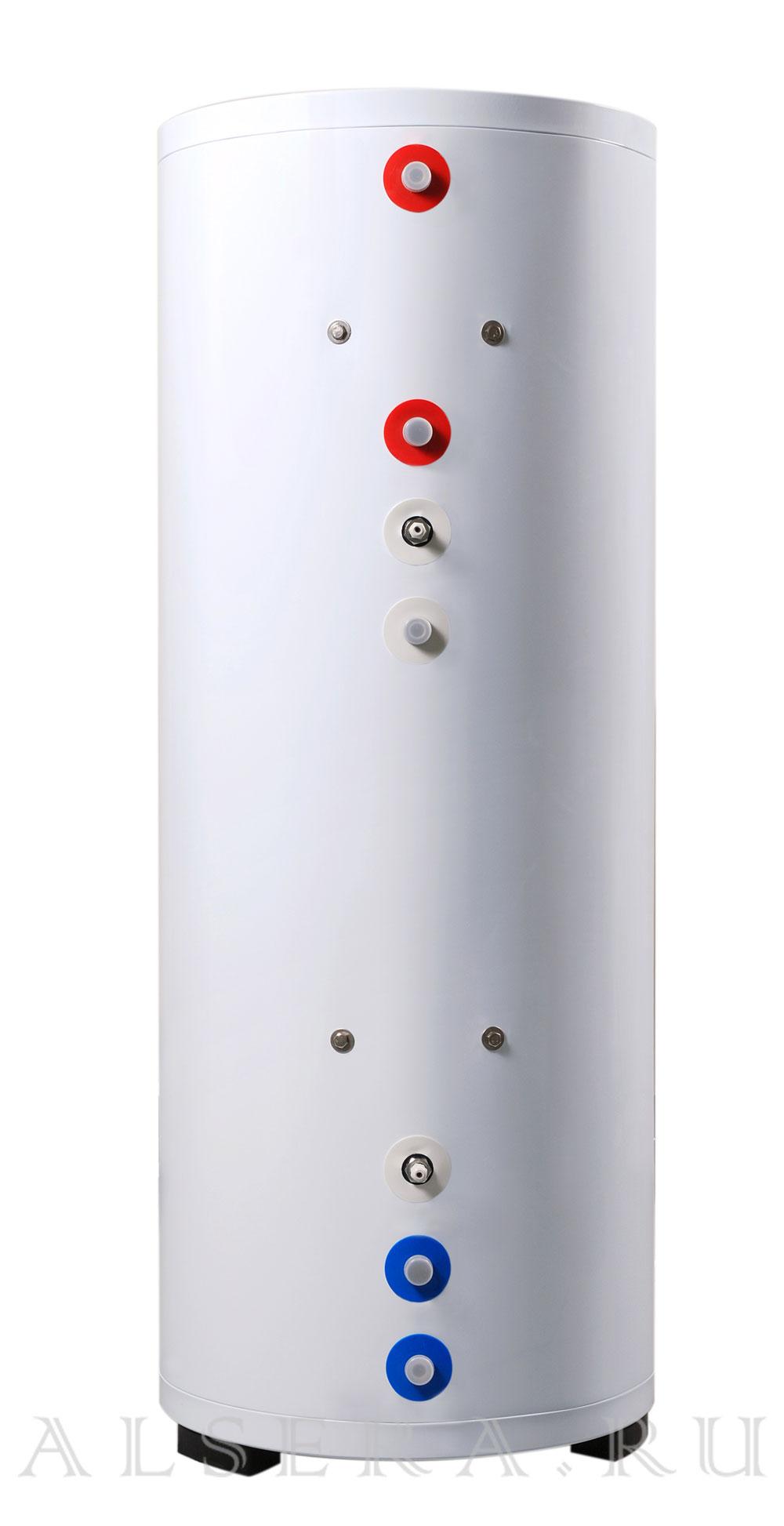 Водонагреватели теплообменником Пластинчатый теплообменник HISAKA UX-31 Камышин