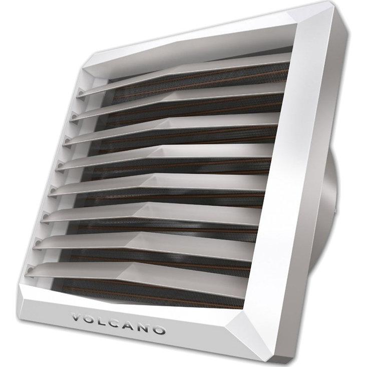 vulcan тепловентилятор